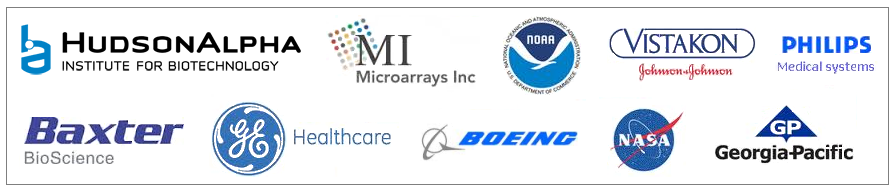 Client Companys